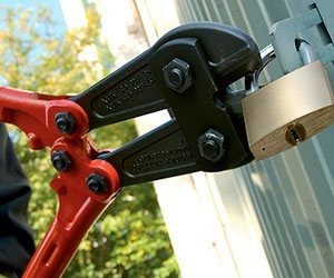 BEST QUALITY BOLT CUTTERS ON THE MARKET 1