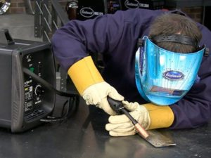 WHICH WELDER IS THE BEST FOR BEGINNERS 2